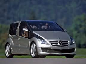 Small Mercedes Cars Mercedes S Premium Small Car Automobile World