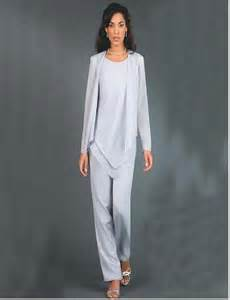 popular mother bride formal pant suits buy cheap mother