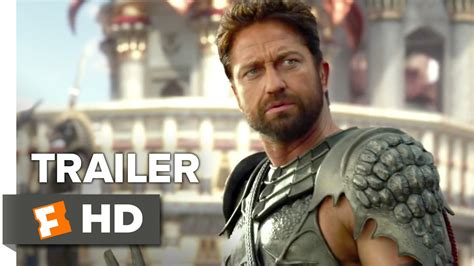 film robot sah gods of egypt trailer dravens tales from the crypt