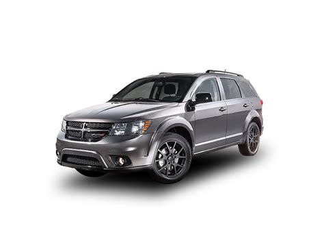 chrysler jeep dodge ram chrysler dodge jeep ram birmingham al vehicle showroom