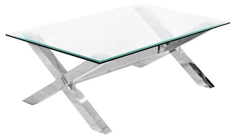 contemporary stainless steel table bedroom gorgeous x stainless steel table legs style for