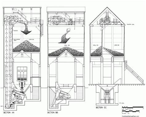 railroad house plans 100 railroad house plans best 25 container house