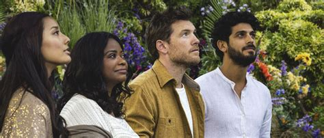 controversial film the shack which depicts god as woman for release next year why is the shack so controversial relevant magazine