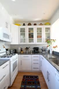 Kitchen Cabinets For Small Kitchens Ikea Kitchen Cabinets Quot Sektion Edition Quot Decoration Channel