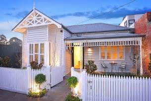 Sydney Apartments For Sale federation house federation renovations at the block