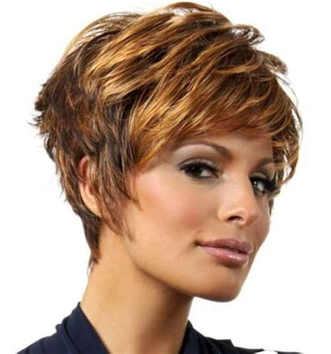 Pixie Haircut Styles by Haircut Style For Hair The Best Hairstyles
