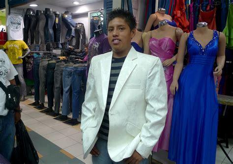 vestido de novia en galerias gamarra peru 2016 vestidos de fiesta en gamarra peru 2016