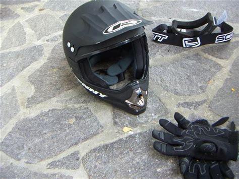 Nexo Helm Aufkleber by Zeigt Her Eure Helme Rollertuningpage Roller