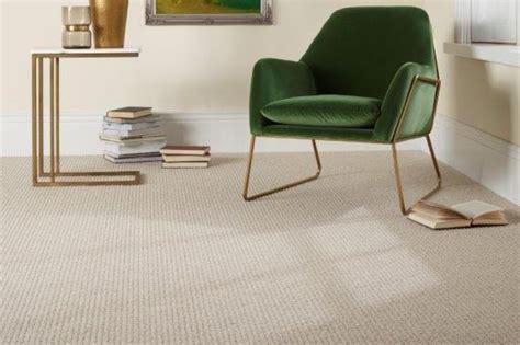 envirobac carpet backing sorrento livello carpet