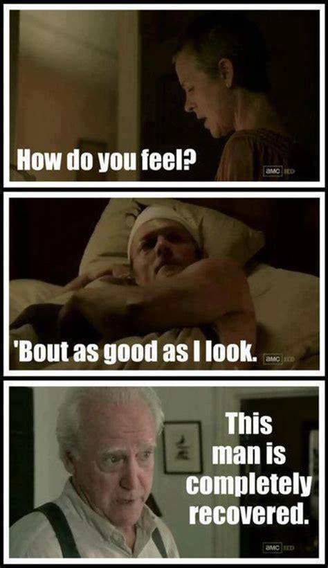 Memes The Walking Dead - walking dead memes 037 funcage