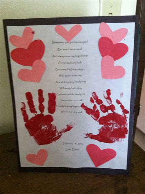 to from valentines cheesy valentines mothers day poems you can print guest