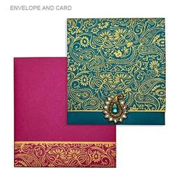 indian wedding cards indian wedding cards with free printing offer