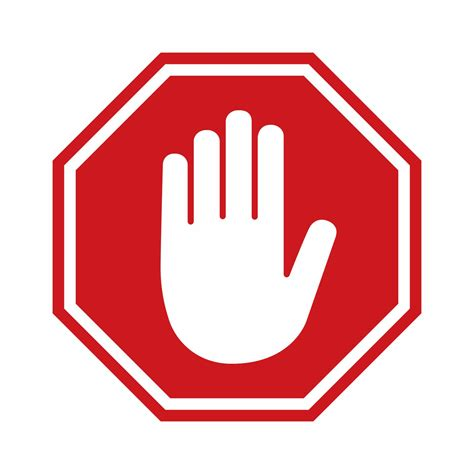 Blockers Clip Ad Blocking The Service Provider S Dilemma Tm Forum Inform
