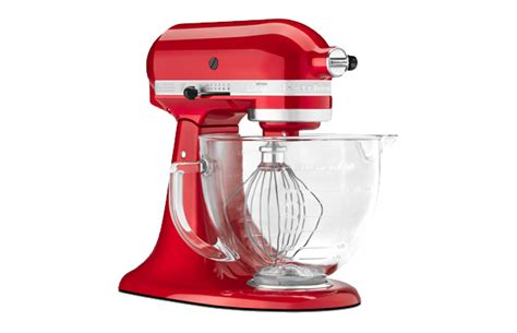 designer kitchen aid mixers kitchenaid designer series stand mixer aaron group inc