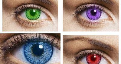 Harga Softlens Merk Acuvue merk softlens yang bagus dan berkualitas kacamata softlens