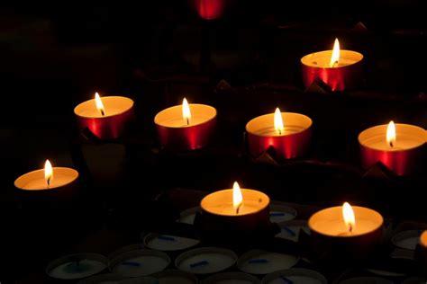la storia delle 4 candele ritina80