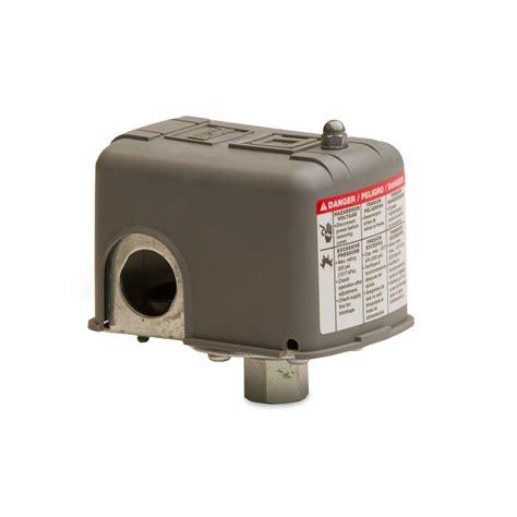 wiring diagram for pumptrol pressure switch wiring get