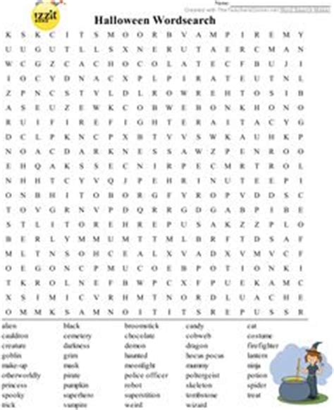 groundhog day director crossword 1000 images about classroom activities on