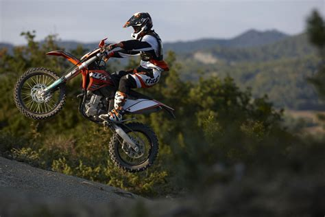 Ktm 450 Exc Autotrader by 2010 Ktm 530 Exc Chions Edition