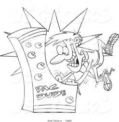 Galerry cartoon coloring pages games