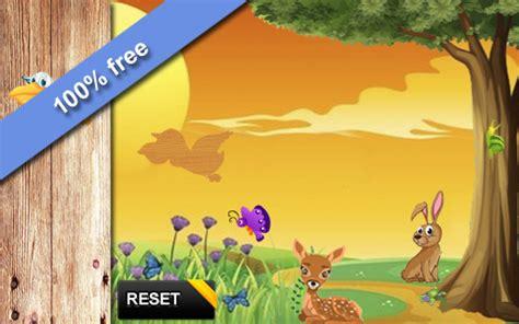 download film hewan untuk anak download gratis teka teki hewan untuk anak 1 gratis teka