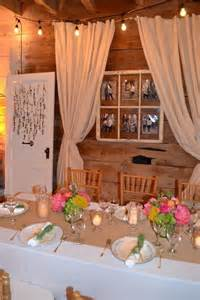 rehearsal dinner decorations 78 best ideas about rehearsal dinners on