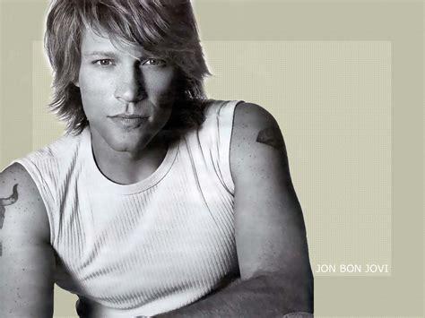 Bon Jovi 7 bon jovi wallpaper seven