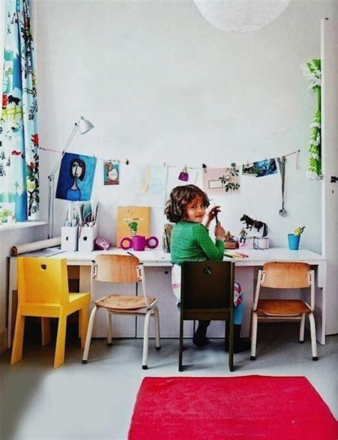 chambre enfants ikea ikea meuble chambre enfant meilleures images d