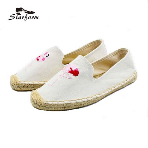 hemp loafers hemp loafers 28 images summer style 2015 new handmade