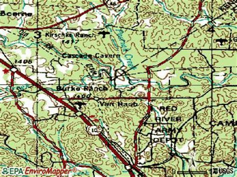 fair oaks ranch tx 78015 profile population