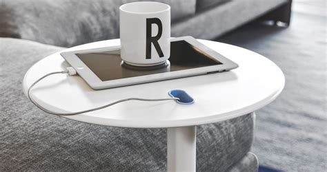 calligaris tender multifunctional coffee table