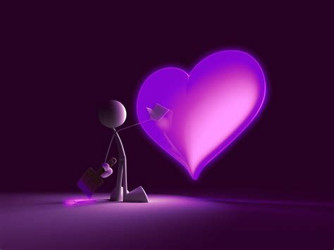 Mobile Free Download Animated Love Wallpapers