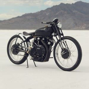 35 best images about vincent motorcycles on pinterest