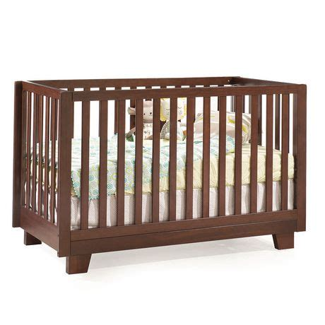 Baby Cribs In Canada Walmart Baby Cribs Canada Walmart Canada Clearance Deals Graco Charleston Convertible Crib