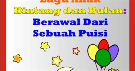 download mp3 darso bulan nyeungseurikeun download lagu anak bahasa indonesia inggris dongeng