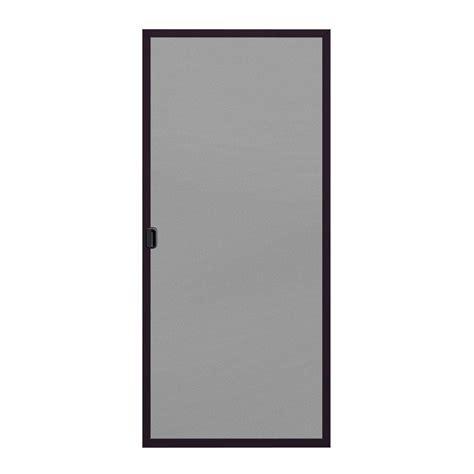 Patio Doors Home Depot   Home Design   Mannahatta.us
