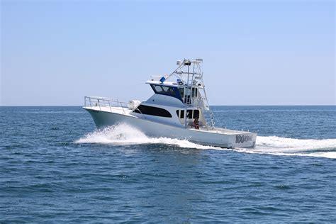 charter boat fishing destin destin charter boat 100 proof charters