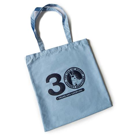 Bonia Tote Bag Special Edition 2017 Year All 17bo 205 Semi Premium special edition 30th birthday isle of wight