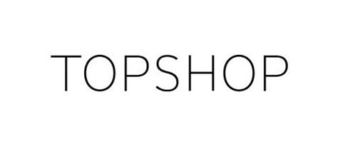 What Do You Think Of Topshops Foil Terrific Or Terrifying by Extraordinary Experiences And Technology Inition