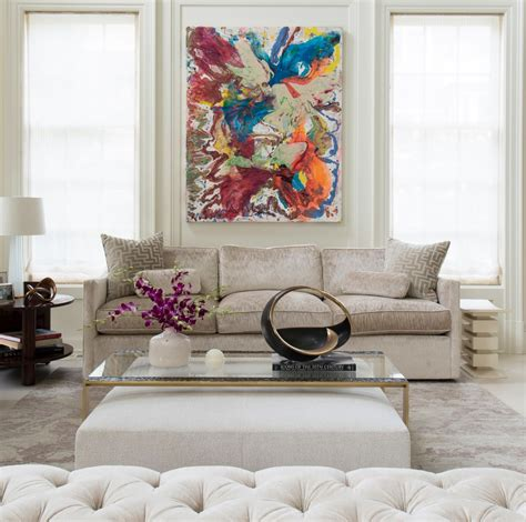White Wall Living Room by Painting Your Room White Here S How To Choose And Use The