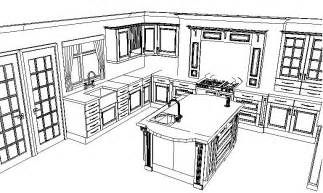 How To Design Your Kitchen Layout How To Design Kitchen Cabinets Layout How To Design Kitchen Cabinets Layout And Kitchen Bar