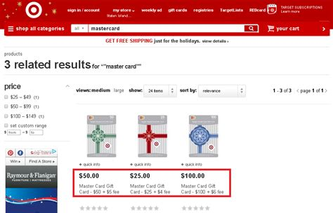 How To Get Cashback From Target Gift Card - american express business gift card zip code best