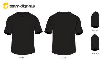 team dignitas needs your help designing our 2014 team