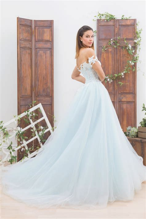 design virtual dress design your own wedding dress virtual vosoicom wedding
