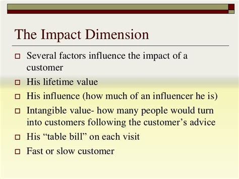 Kellogg Mba How Much Does Factor by Customer Risk Maps