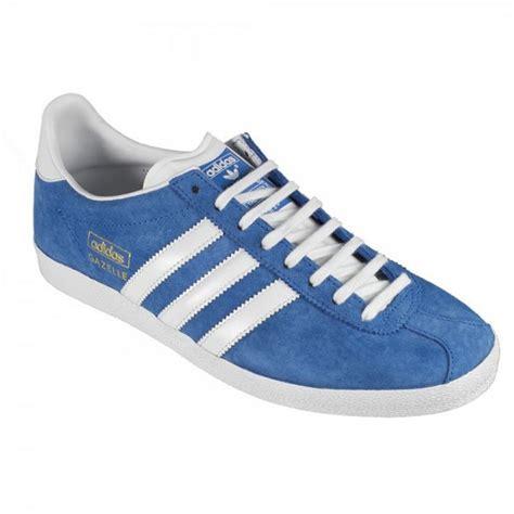 Adidas For Mens adidas trainers mens mandala2012 co uk