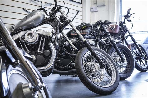 harley davidsons for sale uk used harley davidsons for sale from grizzly s custom bikes
