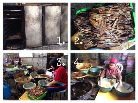 Sale Pisang Oven By Dilladyshop kiniko industri pasca panen pedesaan eanindya