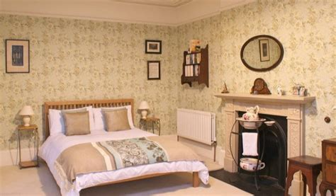 bed and breakfast colorado marlagh lodge ballymena the chintz room photo 11598