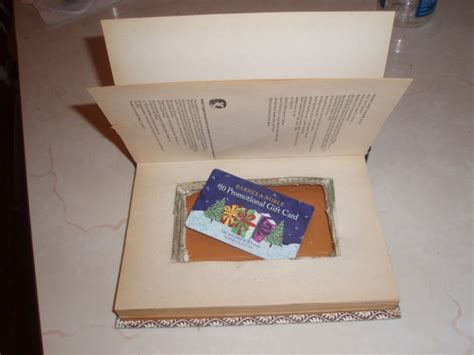Best Way To Turn Gift Cards Into Cash - creative ways to give money as a gift thriftyfun